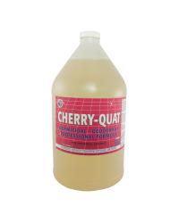 Cherry Quat Germicidal Deodorant