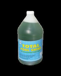 Total Pool Shine