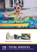Pool-Brochure-Cover