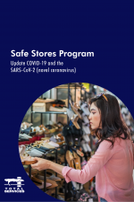 Safe Stores COVID19 brochures (1)