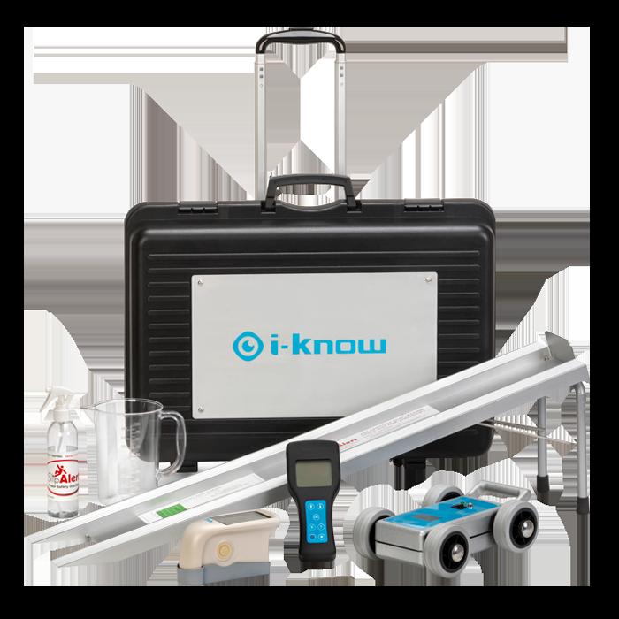 I-know Kit – Blog #13
